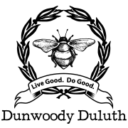 Avatar - Dunwoody Duluth