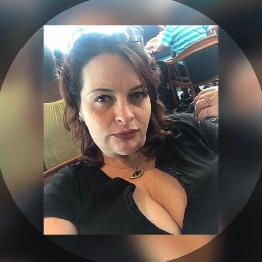 Avatar - MrsGambino