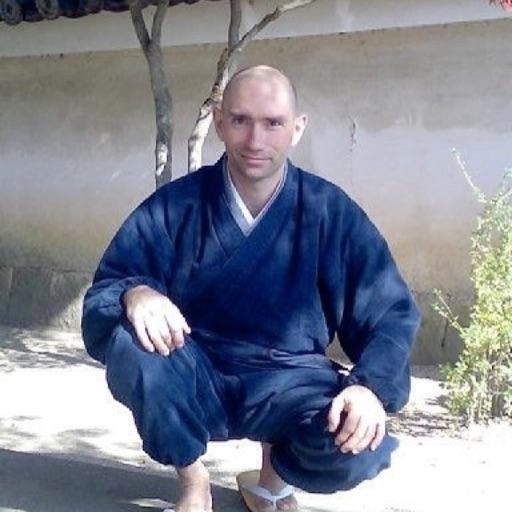 Avatar - Christophe Pozet