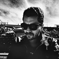 Avatar - Matteo Mainardi