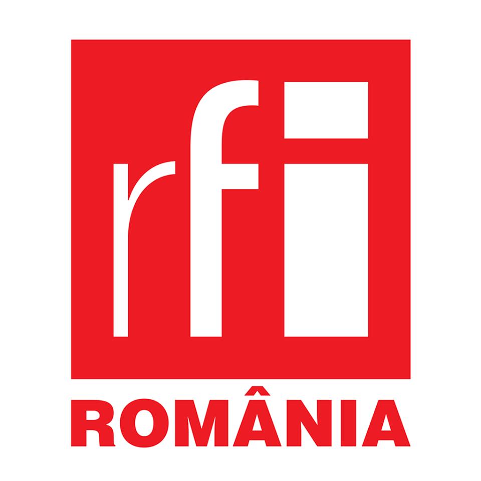 Avatar - RFI-Romania