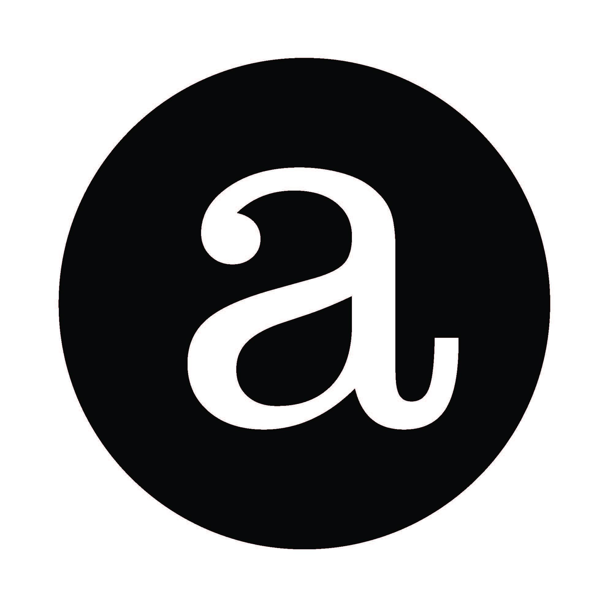 Avatar - Algemeiner