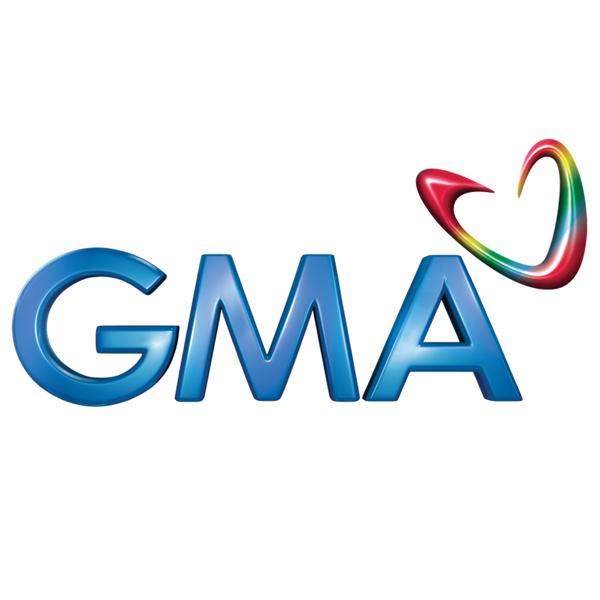 Avatar - GMA Network