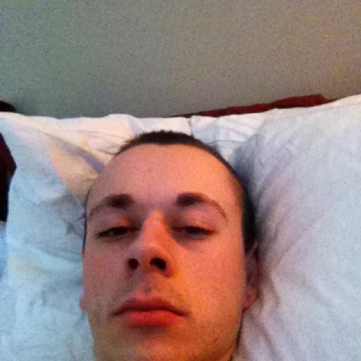 Avatar - Chris Collick