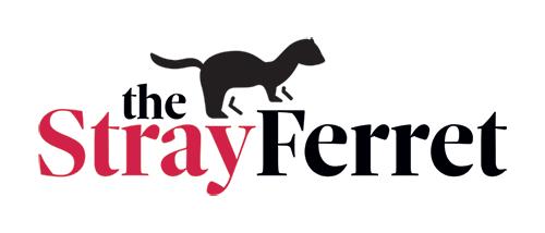 Avatar - The Stray Ferret