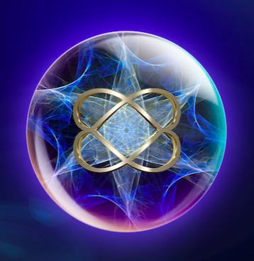 Avatar - FUTURBO