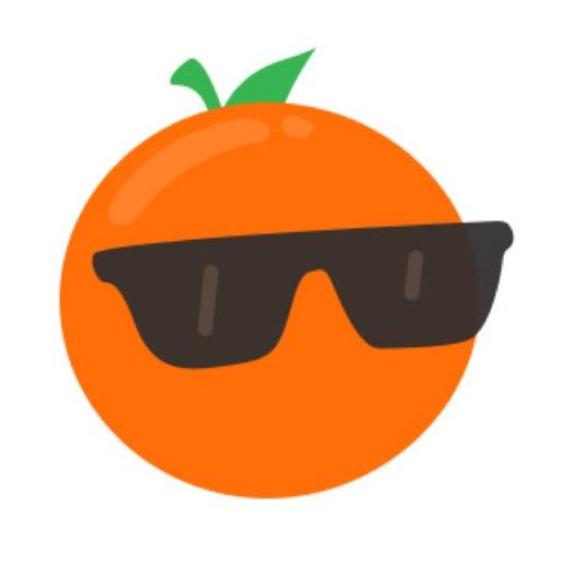 Avatar - 橘子娱乐