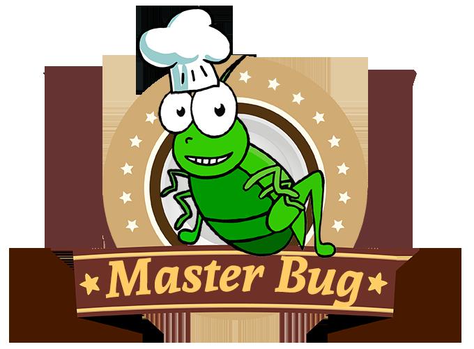 Avatar - MasterBug