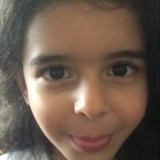 Avatar - Fateme Nouri