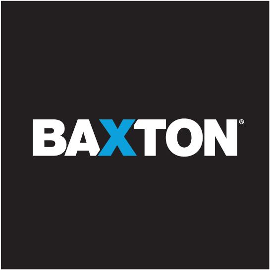 Avatar - Baxton Media