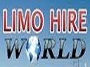 Avatar - Limo Hire World