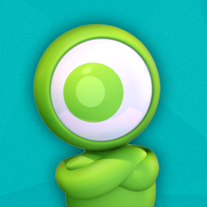 Avatar - HardwareZoneSG