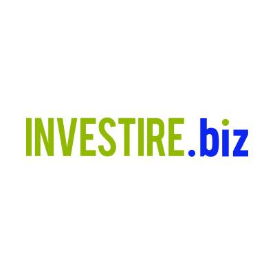 Avatar - Investire.biz