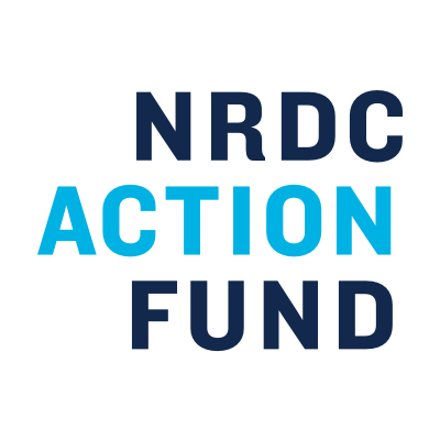 Avatar - NRDC Action Fund