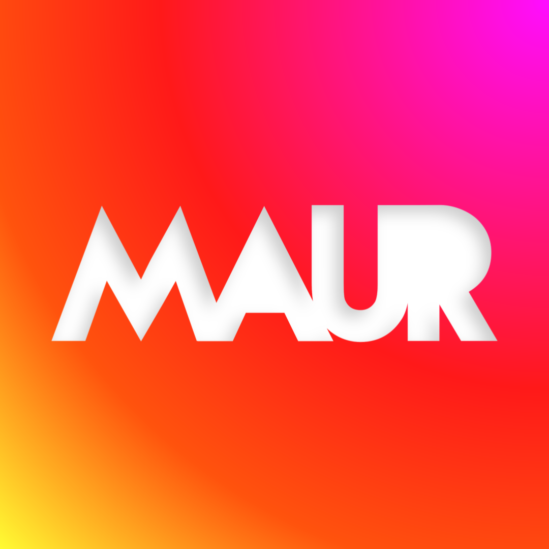 Avatar - Blog do Maurício Araya