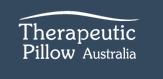 Avatar - Therapeutic Pillow