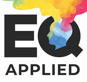 Avatar - EQ Applied