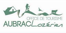 Avatar - Office de Tourisme Aumont-Aubrac