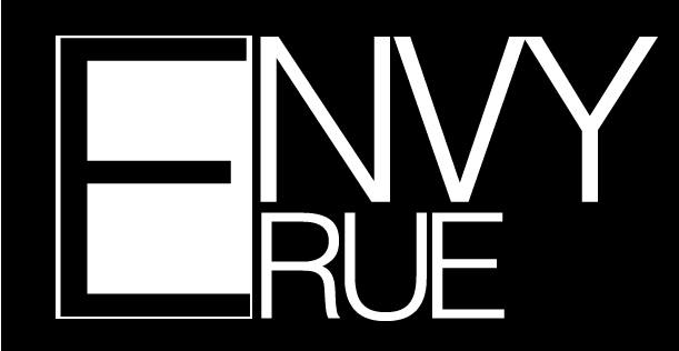Avatar - Envy Rue