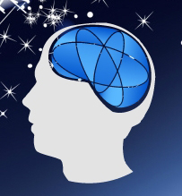 Avatar - Learning Mind