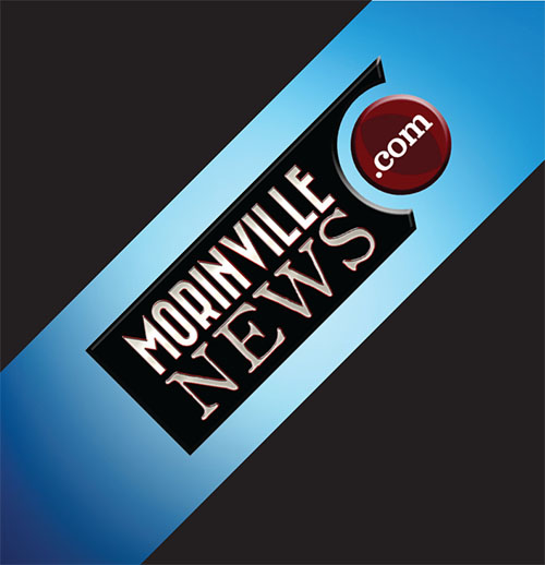 Avatar - The Morinville News