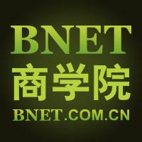 Avatar - BNET商学院