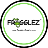 Avatar - Frogglez Goggles