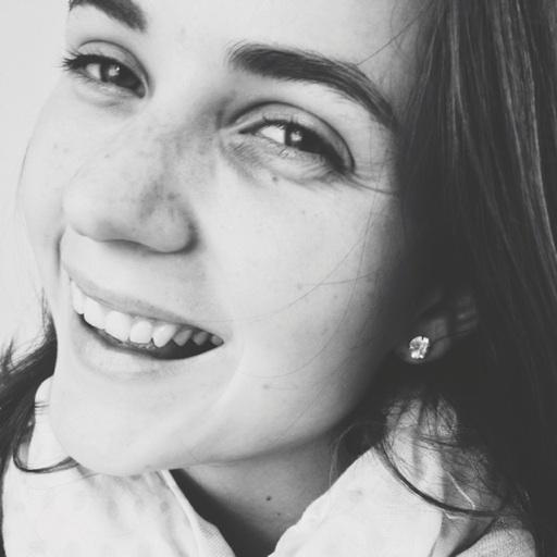 Avatar - Elizabeth Jansen van Rensburg