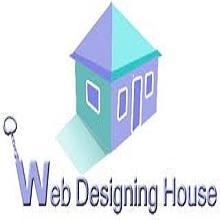 Avatar - Web Designing House