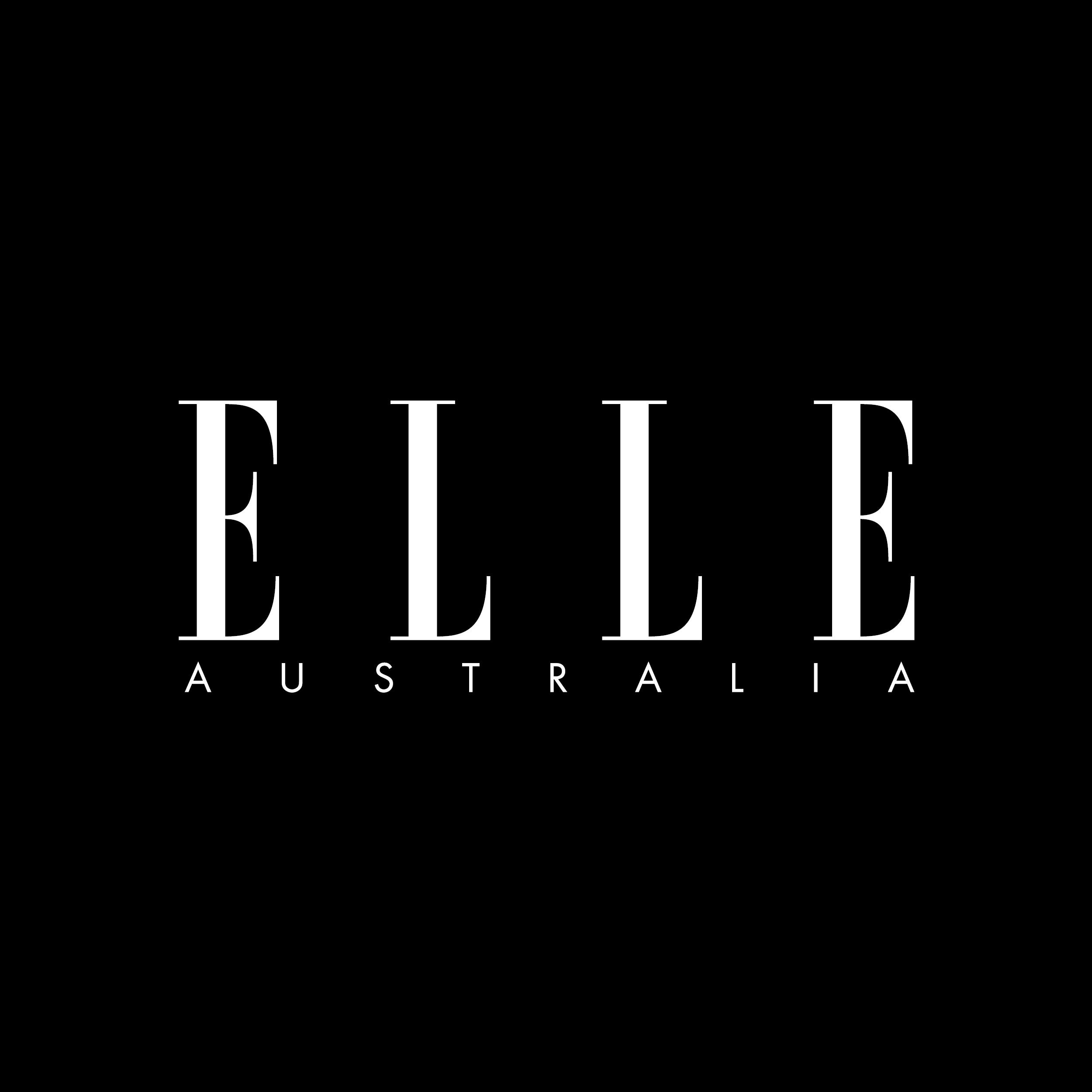 Avatar - ELLE Australia