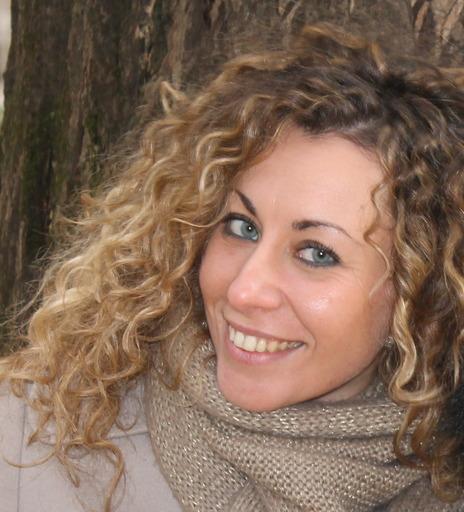 Avatar - Valeria Caiati