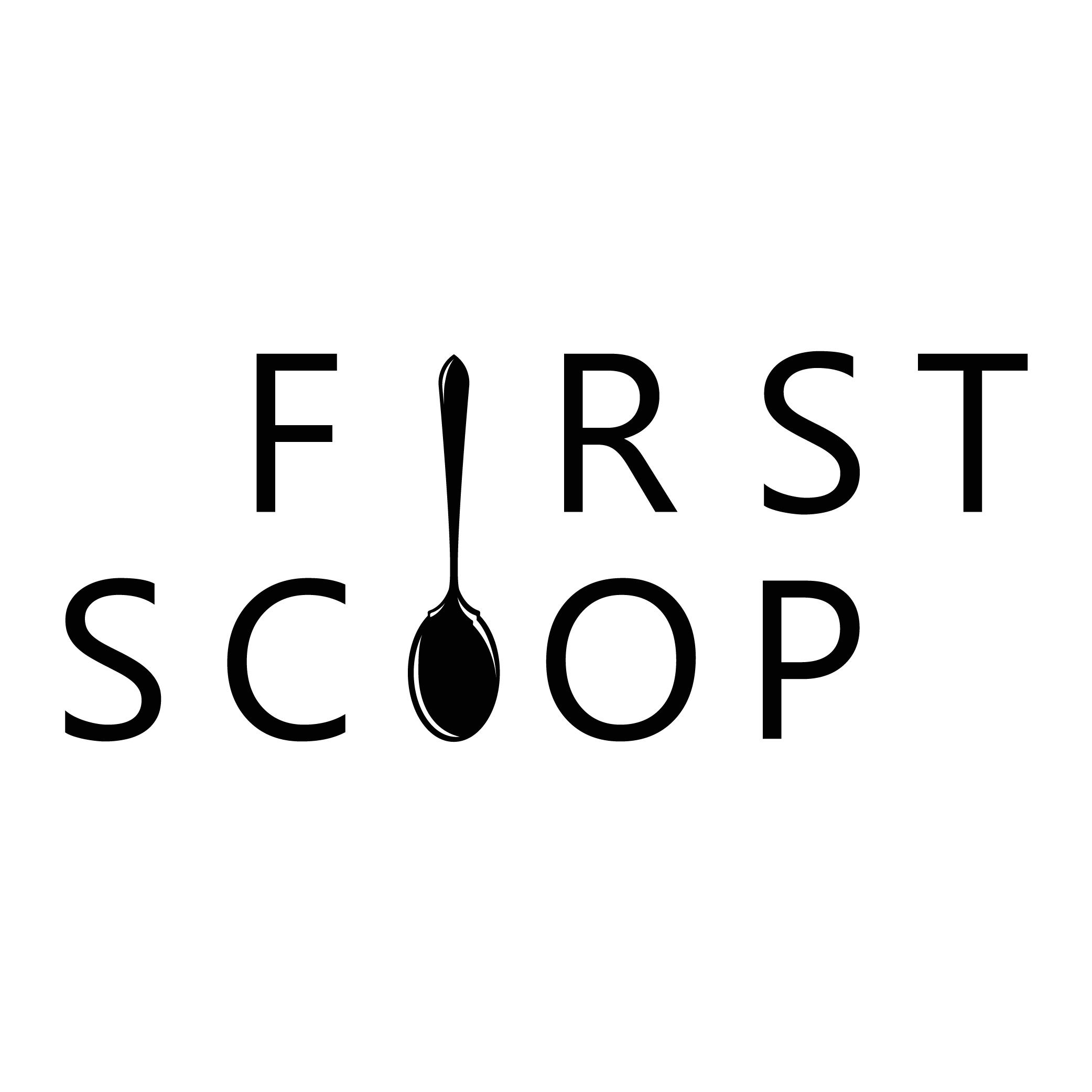 Avatar - First Scoop