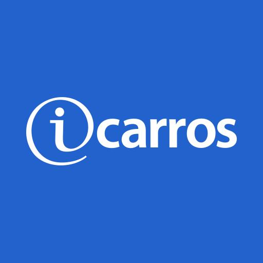 Avatar - iCarros