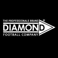 Avatar - Diamond Football