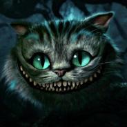 Avatar - Mikah Tannert