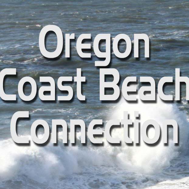 Avatar - Oregon Coast Beach Connection