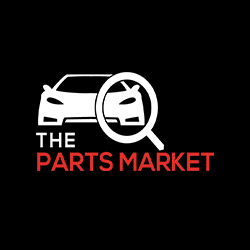 Avatar - The Parts Market
