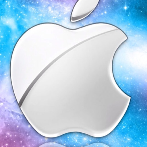 Avatar - Apple_Insider