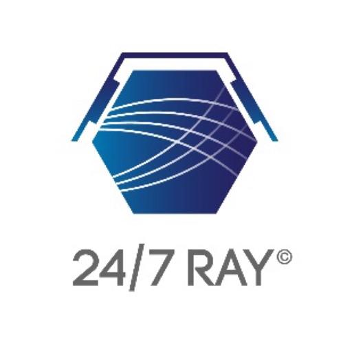 Avatar - 24/7 Ray