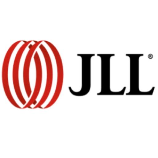 JLL Southwest - cover
