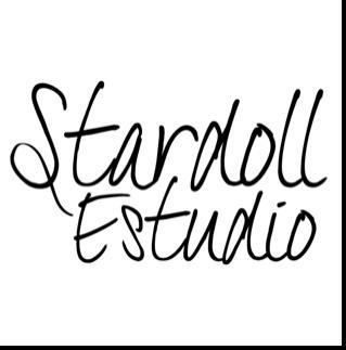Avatar - Stardoll Estudio