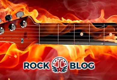 Avatar - Rock and Blog oficial