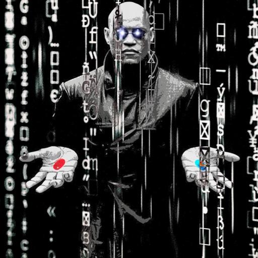 Avatar - A Red Pill Report ™