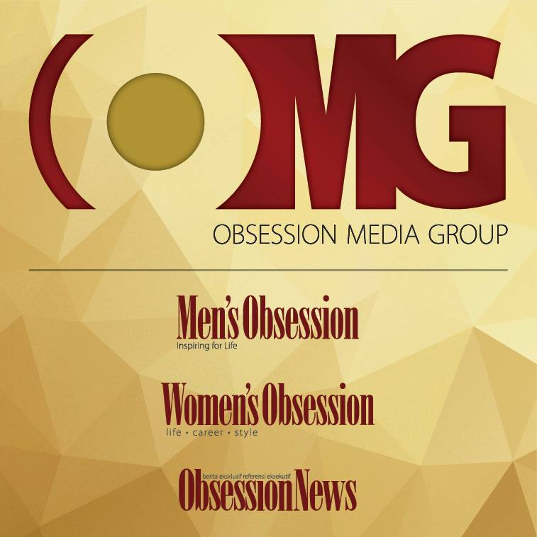 Avatar - Obsession Media Group