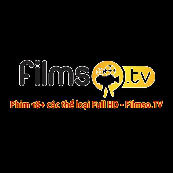 Avatar - Filmso TV