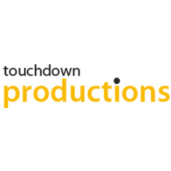 Avatar - Touchdown Productions