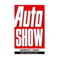 Avatar - Auto Show