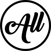 Avatar - All U Crave