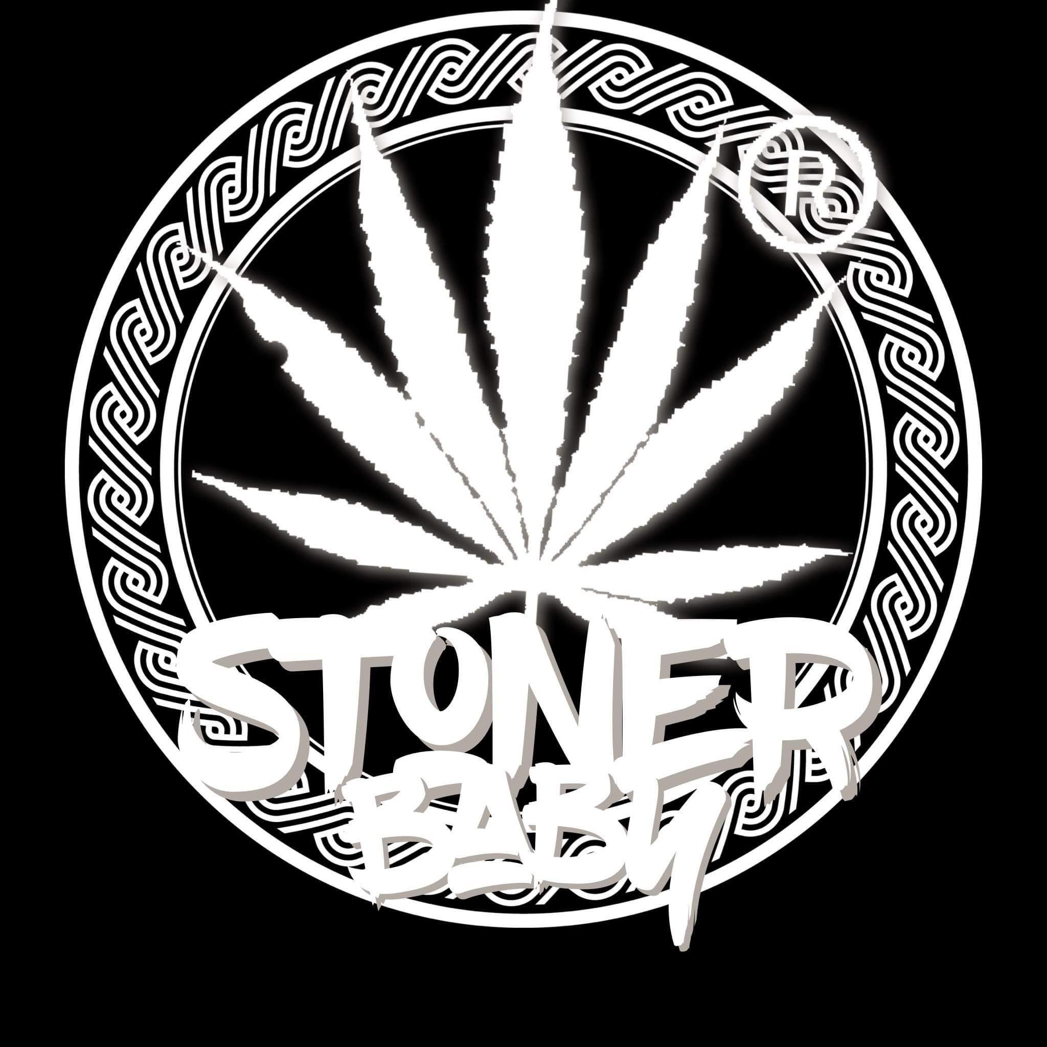 Avatar - Stoner Baby Media