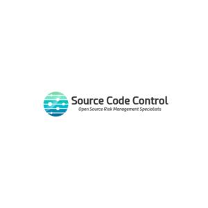 Avatar - Martin Callinan - Source Code Control Limited